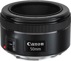 Canon EF 50mm f/1.8 STM: Digital Photography Review