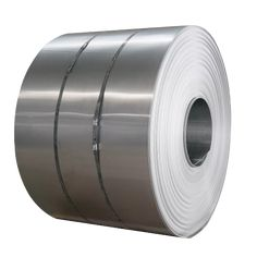 For further information do contact with galvanized steel coil manufacturers. Galvanized Sheet Metal, Steel Supply, Steel Suppliers, Blink Of An Eye, Cold Rolled, Rust Free, Metal Structure, Iron Oxide
