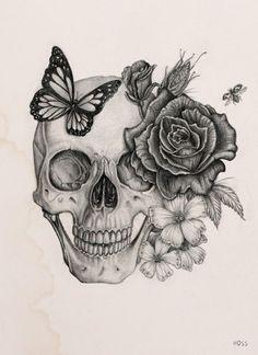 Výsledek obrázku pro art tattoos