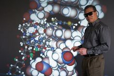 "3D Tech: More Than a ""Wow"" Factor -- Campus Technology"