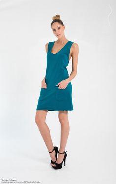 Christine Halwachs Model Photos, Dresses, Fashion, Model Headshots, Vestidos, Moda, Fasion, Dress, Gowns