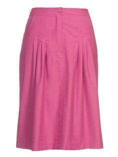 Skirt BS 4/2011 140