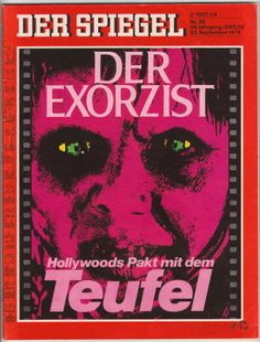 1000 images about movie and tv magazines on pinterest for Spiegel tv film der woche