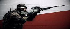Battlefield 4, Cool, Weapons, Youtube, Texture, Twitter, Weapons Guns, Surface Finish, Guns