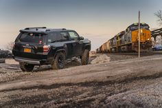 FS: 2015 T4R(5th Gen) Lifted Trail Edition - Toyota 4Runner Forum - Largest 4Runner Forum