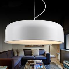 Cheap light bulb lamp, Buy Quality light rail directly from China light blue table lamp Suppliers:  Modern Nordic Pendant Lights American Country Black/White Lustre Pendant Lamp Cafe Restaurant suspension luminaires han