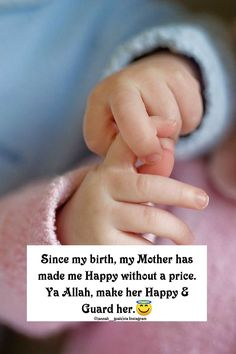 Respect Parents Quotes, Mothers Love Quotes, Mom And Dad Quotes, Friend Love Quotes, Love Hurts Quotes, Quran Quotes Love, Islamic Love Quotes, Muslim Quotes, Islamic Inspirational Quotes