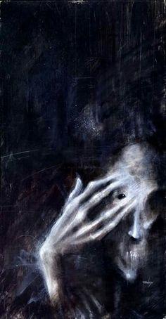 Mental by Francois Launet