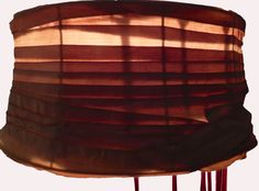 by şule attems Contemporary Art, Table Lamp, House Design, Concept, Lighting, Interior, Home Decor, Room Interior, Creative
