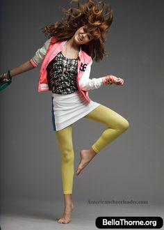 love the dance photo