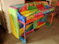 wild piano!!