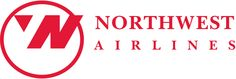 Northwest Airlines (1998, 2003)