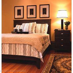 http://www.nakedfurniture.ca/Products/BEDS/slides/Beds_0033.jpg