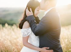 Pre-wedding Shoot in golden Tuscan Fields Wedding Shoot, Fields, Poses, Couple Photos, Couples, Couple Shots, Couple Pics, Couple Photography, Romantic Couples