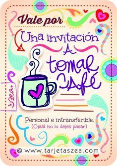 Feliz Cumpleaños http://enviarpostales.net/imagenes/feliz-cumpleanos-183/ felizcumple feliz cumple feliz cumpleaños felicidades hoy es tu dia