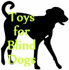 I Am Blind Reflective Dog Vests Blind Dog Aids