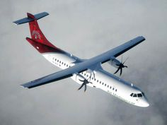 Air Madagascar un peu plus proche de son futur partenaire stratégique