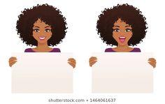 Black Girl Art, Black Art, Black Girl Magic, Art Girl, Cute Wallpaper Backgrounds, Cute Wallpapers, Cabello Afro Natural, Lemongrass Spa, Vector Pop