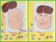 Výměna pytlíkových aktivit kolo let - Album uživatelky pebecka Busy Bags, Montessori Toys, Lego Duplo, Diy Toys, Album, Tela, Hobbies, Tote Bags, Lego Duplo Table