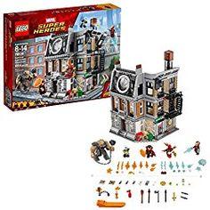 1004 Lego Figur Zubehör Oberteil Weiss mit Dekor