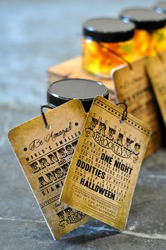 halloween party invites #halloween