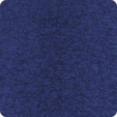 Roller: 18% Wool/Lã, 18% Mohair, 8% Polyamide/Poliamida, 56% Acrylic/Acrílico. Needles/Agulhas 7 (USA 10 1/2). Weight/Gramagem 50g = 90m (1.75oz = 98yds)
