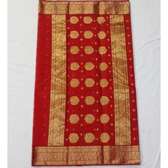 Biggest Online Store for Chanderi sarees at Sreevas ₹6,545.00 Contact - 7441115111 #Appealing #Stunning #Lovely #GreatDiscounts #ShopMore #ShopAndSave #ExcitingOffers Shop -> https://goo.gl/GvF3EH