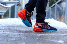 sports shoes 56ae0 358bc Nike Air Max 2015