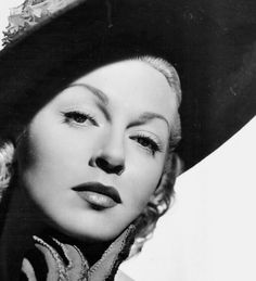 As long as i know how to love i will stay alive Lana Turner Movies, Actrices Hollywood, Lonely Heart, Movie Collection, Staying Alive, Old Hollywood, True Stories, I Can, Beautiful People