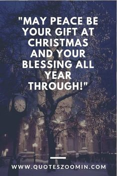 merry christmas messages for friends 2018 cards wishes to family merry christmas texts to greet and wish.Merry Christmas quotes 2018 are inspirational for you. Funny Merry Christmas Images, Merry Christmas Quotes Jesus, Christmas Messages For Friends, Xmas Messages, Merry Christmas Message, Christmas Card Images, Cards For Friends, Christmas Humor, New Year Inspirational Quotes
