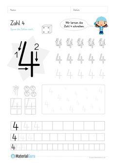 die 57 besten bilder von kostenlose arbeitsbl tter sachkunde free worksheets educational. Black Bedroom Furniture Sets. Home Design Ideas