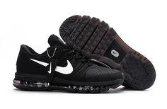 8a66721b6033 Купить кроссовки Nike air max (Найк Аир Макс) недорого с доставкой по СПб  Линия