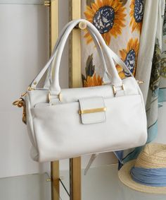 Mini boston bag / Ships accessory BARDOT ROSE for ミニボストンバッグ shopstyle.co.jp