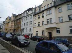 Immobili a Berlino e in Germania • Edificio a Auerbach • 120.000 € • 370 m2