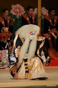 トピックス|歌舞伎 on the web                                                                                                                                                                                 More