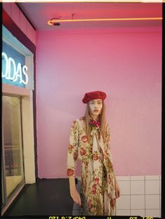 First Look // Gucci for Net-a-Porter – Capsule Collection | Jane Wayne News
