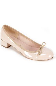 4c328d3d6b67 Summit 'Mariela' Pump (Women) Summit Shoes, Rialto Shoes, White Mountain