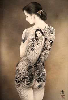 小妻要(小妻容子)-(Kaname+Ozuma)-(Youko+Ozuma)-www.kaifineart.com-6.jpg ٥٤٠×٧٨٦ pixels