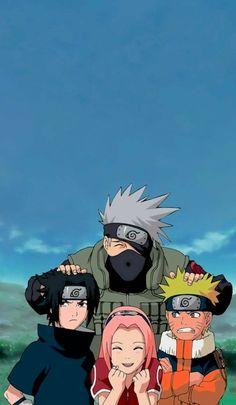Naruto naruto anime anime love anime love love anime | Fond d'ecran dessin, Naruto, Coloriage naruto
