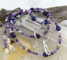 Hey, I found this really awesome Etsy listing at https://www.etsy.com/listing/239646621/back-to-school-napa-grapes-decadent