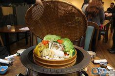 日本最強鄉土火鍋 鹿兒島70公分鐵鍋裝滿甜的黑豚肉 | ETtoday 東森旅遊雲 | ETtoday旅遊新聞(旅遊)