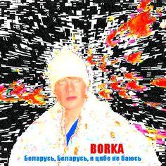 Borka - Ice Nine @radioterminal     Youtube: http://www.youtube.com/watch?v=6--H2hz2vBk=1