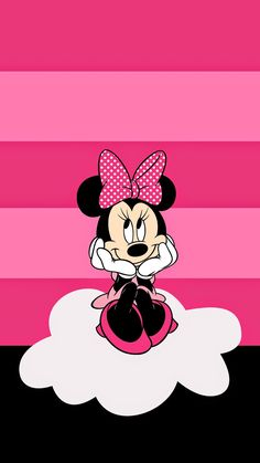 Minnie Wallpaper tjn                                                                                                                                                                                 Más