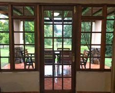 Wrought Iron Stair Railing, South Africa, Windows, Ramen, Window