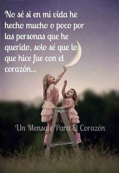 Mom Quotes, True Quotes, Words Quotes, Lessons Learned In Life, Life Lessons, Spanish Quotes With Translation, Love In Spanish, Spanish Inspirational Quotes, Bible Study For Kids