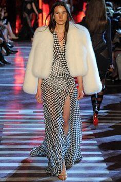 Alexandre Vauthier Autumn/Winter 2014-15 Couture