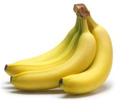 Bananas Dehydrated Dried Survival Food  Giant 10 Can *** Learn more by visiting the image link.