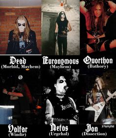 RIP Legends Extreme Metal, Black Metal, Legends, Folk, Movie Posters, Pictures, Music, Photos, Film Poster