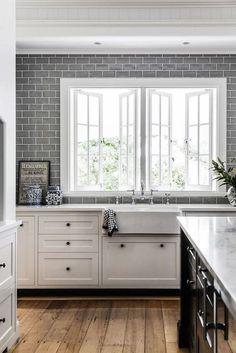 white kitchen design 30