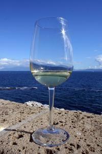 Semana Santa... ¡Prepara tus vinos para las vacaciones!